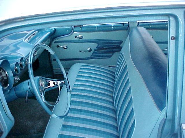2013 Chrysler Town amp Country Dodge Grand Caravan Factory
