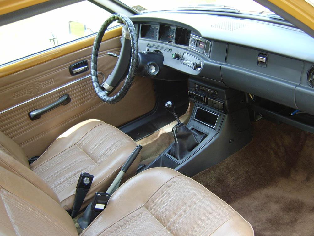 jim s 1978 b210 datsun jims59 com Datsun 720 Datsun 410