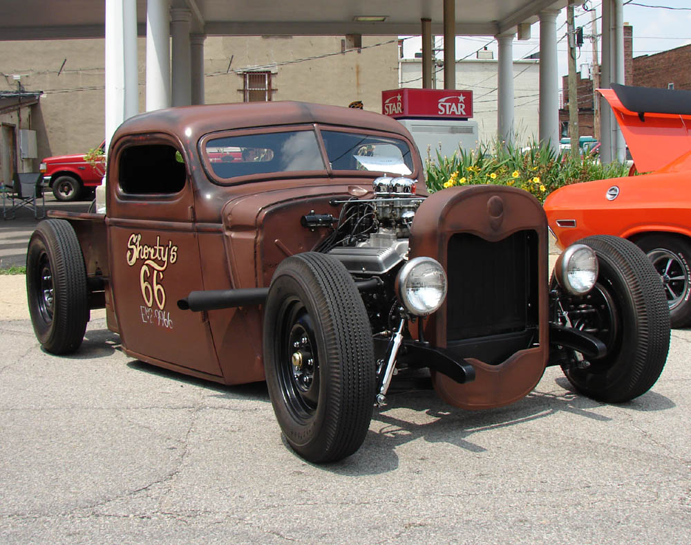 Rat-Rod-14-June-09-Rt-Frt.jpg