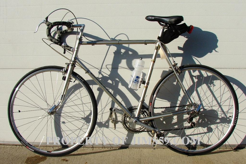 Bikes Schwinn For Sale Owner Schwinn Paramount model